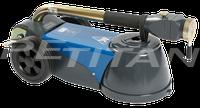 AC Hydraulic B25-2 emelő 1