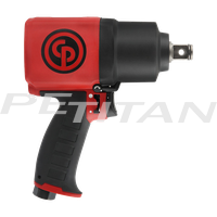 """Chicago Pneumatic CP7769 légkulcs (3/4"""") 1"""