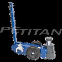 AC Hydraulic 150-1 emelő 2
