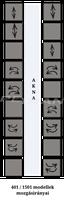 PeTitan PEM-1501 holtjátékvizsgáló 2