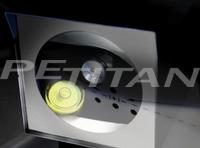 Beissbarth MLD 1 fényszóró-ellenőrző, -beállító 2