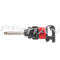 """Chicago Pneumatic CP7782-6 légkulcs (1"""") 4"""