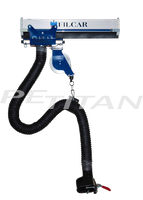 Filcar BL-A/4L6 balanszer 2