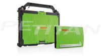 Bosch KTS 900 Truck diagnosztikai műszer 1