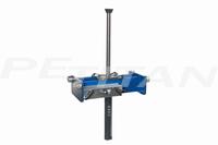 AC Hydraulic GD100-1 aknaperem-emelő 1