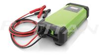 Bosch BAT 690 akkumulátortöltő 1