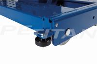 AC Hydraulic GGD150S emelő 5