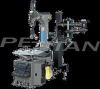 Sice FL41 A 2V automata kerékszerelő 1