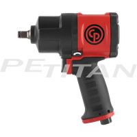 """Chicago Pneumatic CP7748 légkulcs (1/2"""") 4"""