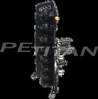 Sice HPC központosító gyűrűkészlet 3