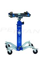 AC Hydraulic VLT12 váltóemelő 5