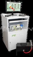 PeTitan-Cap 3300 gázelemző 2