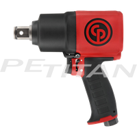 """Chicago Pneumatic CP7779 légkulcs (1"""") 4"""