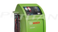 Bosch ACS 661 klímaszerviz-berendezés 2