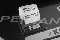 Texa Konfort 760R BUS klímaszerviz-berendezés 3