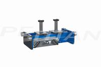 AC Hydraulic FL60-2 segédemelő 1