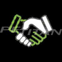 PeTitan szoftverkövetés 1