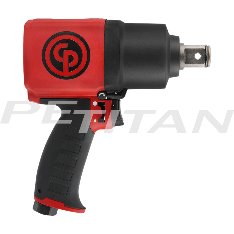 """Chicago Pneumatic CP7779 légkulcs (1"""") 1"""