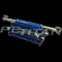 DA-200/2PL perem-emelő 2