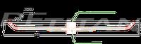 Filcar PZS süllyesztett elszívó rendszerek 4