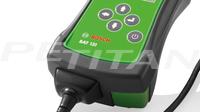 Bosch BAT 131 akkumulátorteszter 2