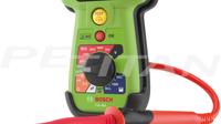 Bosch FSA 050 villamos- és hibridjármű teszter 2