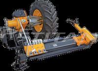 Sice S560 automata tehergépjármű-kerékszerelő 1