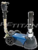 AC Hydraulic B25-2 emelő 3