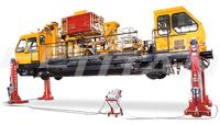 Emanuel SCM vasútikocsi- és mozdonyemelő 1