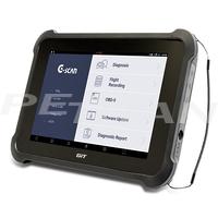GIT G-Scan3 diagnosztikai műszer 1