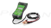 Bosch BAT 131 akkumulátorteszter 1