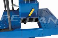 AC Hydraulic GGD150U emelő 5