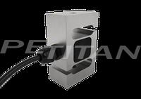 PeTitan mérőcella javítás 3