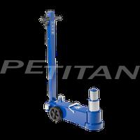 AC Hydraulic 50-2 emelő 1