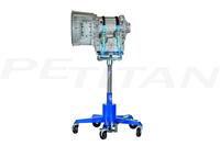 AC Hydraulic VLT6 váltóemelő 4