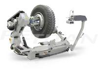 Space GG526N tehergépjármű-kerékszerelő 1