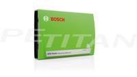Bosch KTS Truck diagnosztikai műszer 1
