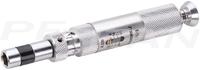 Stahlwille Torsiomax 775/3 nyomatékcsavarhúzó 1