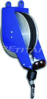 Filcar BL-A/4L6 balanszer 1