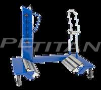 AC Hydraulic WT1500N keréktargonca 2