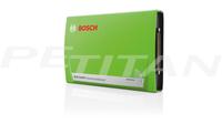 Bosch KTS Truck diagnosztikai műszer 2