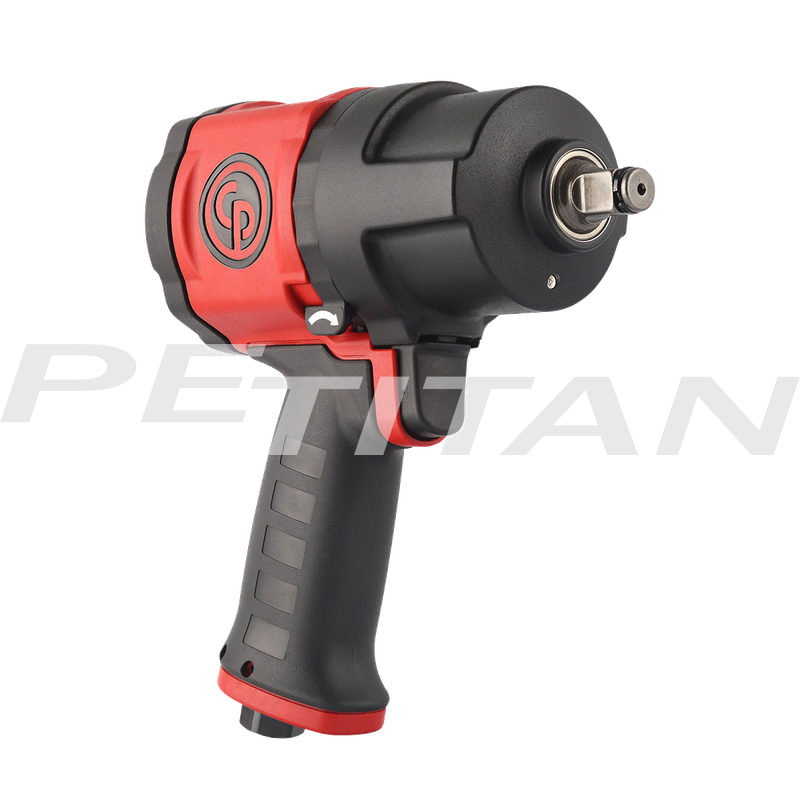 """Chicago Pneumatic CP7748 légkulcs (1/2"""") 2"""