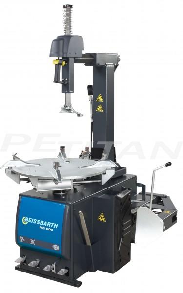 Beissbarth MS500 kerékszerelő 1