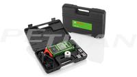 Bosch BAT 115 akkumulátorteszter 2