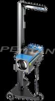 Beissbarth MLD 1 fényszóró-ellenőrző, -beállító 1