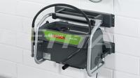 Bosch BEA 550 Kombi környezetvédelmi mérőműszercsomag 3