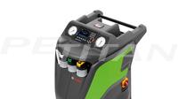 Bosch ACS 653 klímaszerviz-berendezés 2