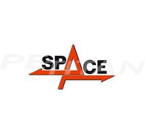 Space Active WS ARC 78WS futómű-beállító 4