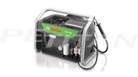 Bosch BEA 550 Benzin Uni gázelemző 1