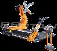 Sice S60 automata tehergépjármű-kerékszerelő 1